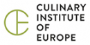 Culinary Institute of Europe